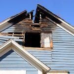 fire damage restoration anchorage, fire damage anchorage, fire damage repair anchorage