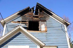 fire damage restoration anchorage, fire damage anchorage, fire damage repair anchorage
