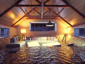 water damage restoration wasilla, water damage repair wasilla