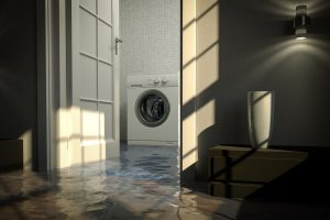 water damage restoration anchorage, water damage cleanup anchorage, water damage professionals anchorage