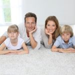 professional carpet cleaning anchorage, carpet cleaning anchorage, residential carpet cleaning anchorage