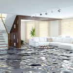 water damage restoration anchorage, water damage anchorage, water damage cleanup anchorage