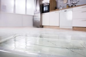 water damage restoration anchorage, water damage repair anchorage, water damage cleanup anchorage