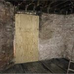 fire damage restoration anchorage, fire damage repair anchorage, fire damage cleanup anchorage